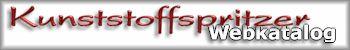 Webkatalog f�r Spritzguss+Formenbau