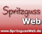 SpritzgussWeb  Portal für Spritzguss+Formenbau